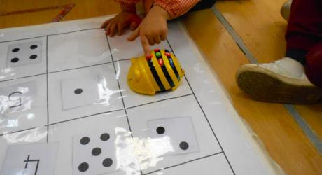 beebot 460x250